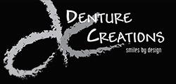 Denture Creations
